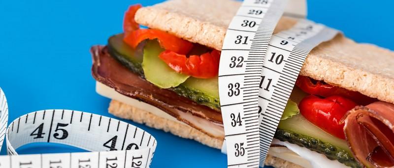 Kalorienzählen - Pro & Contra - Diskussion