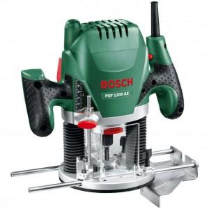 Bosch POE 1200 AE