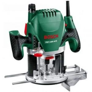 Bosch POE 1400 ACE