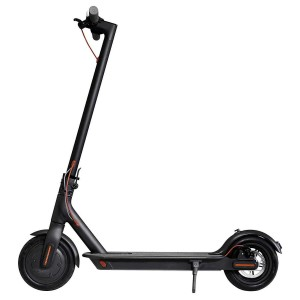 Mi Elektro Scooter M365