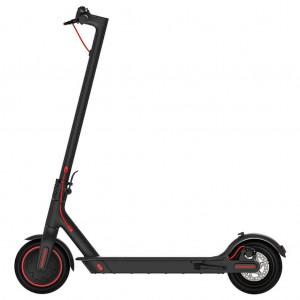 Mi Elektro Scooter Pro