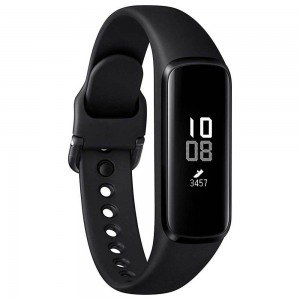 Samsung Galaxy Fit e