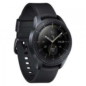 Samsung Galaxy Watch 42 LTE