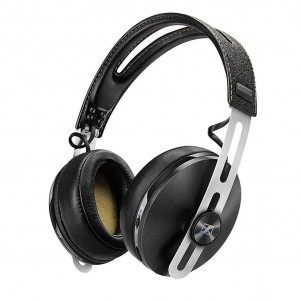 Sennheiser Momentum Wireless 2