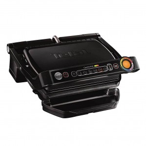 Tefal OptiGrill Plus Backing
