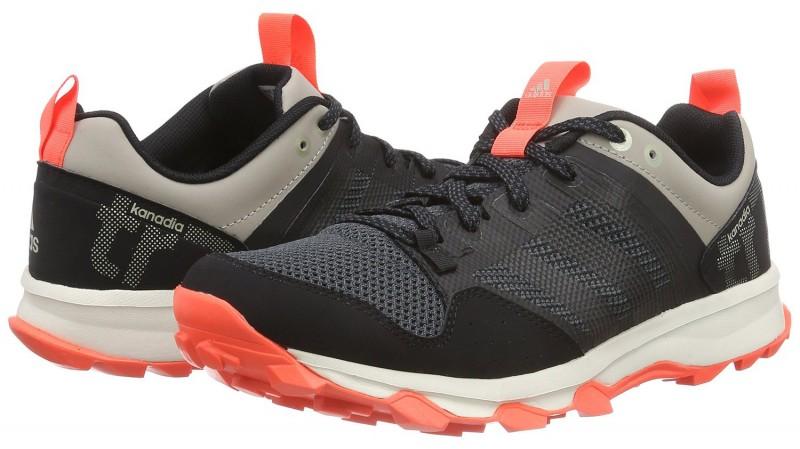 Der OCR Schuh von Adidas wird von uns nicht empfohlen