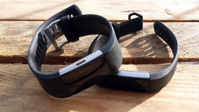 Welches Gerät ist besser - Fitbit Alta HR oder Fitbit Charge 2?
