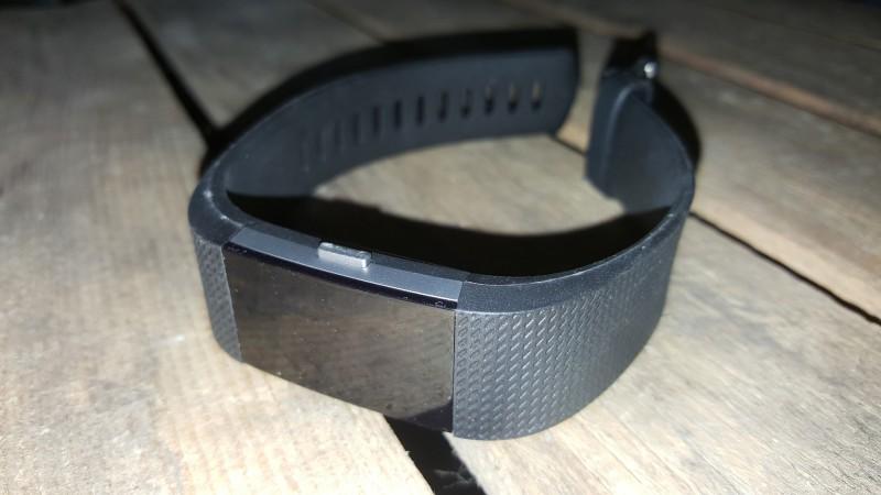 Wir können den Fitbit Charge 2 empfehlen