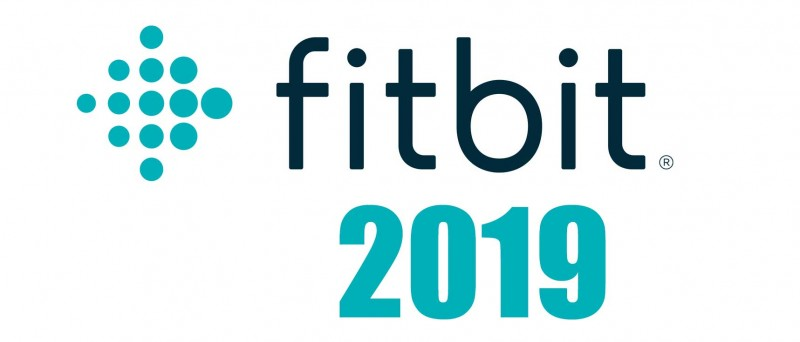 Fitbit 2019 - The new models
