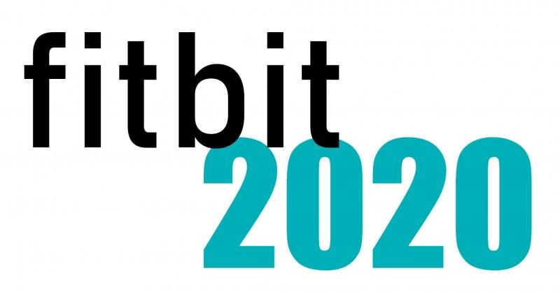 Fitbit 2020 - Das sind die neuen Modelle