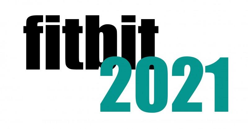 Fitbit 2021 - Die neuen Modelle
