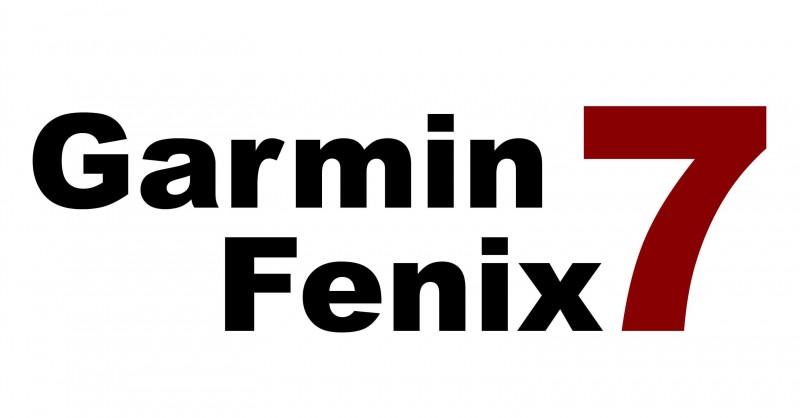 Quando arriverà il Garmin Fenix 7?