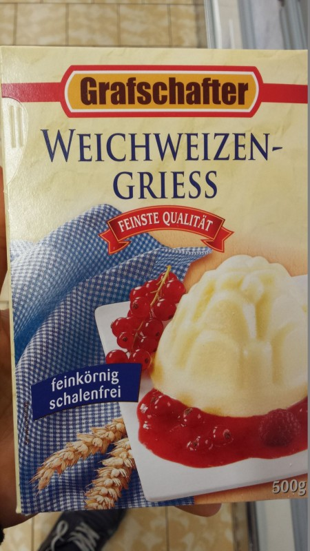 rabatt zalando schweiz mercedes w123 til salg