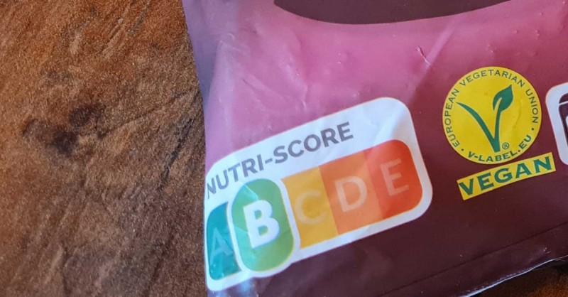 Welche Bedeutung hat der Nutri Score?