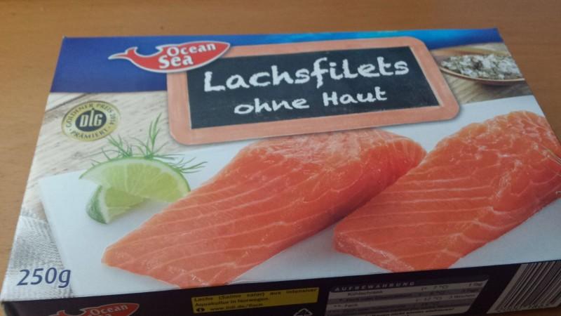 Oceansea Lidl Lachsfilets Ohne Haut Kalorien Nährwerte