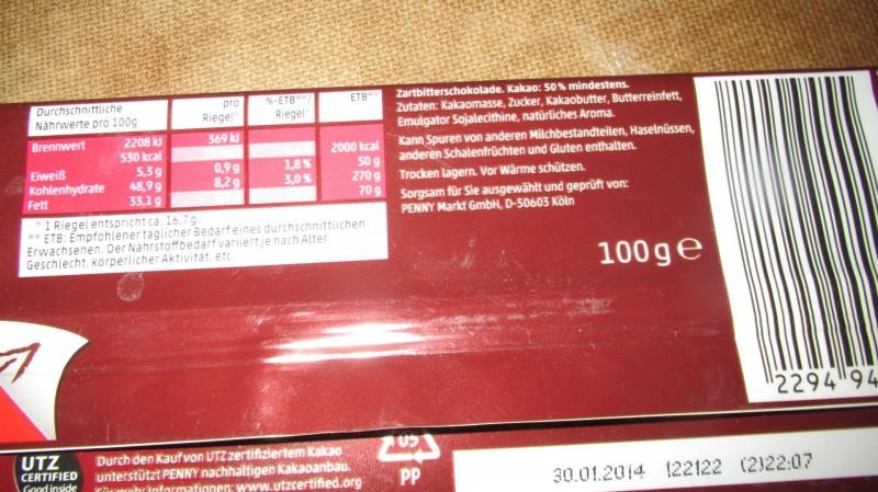 46 Einzigartig Kalorien Tafel Schokolade Bilder