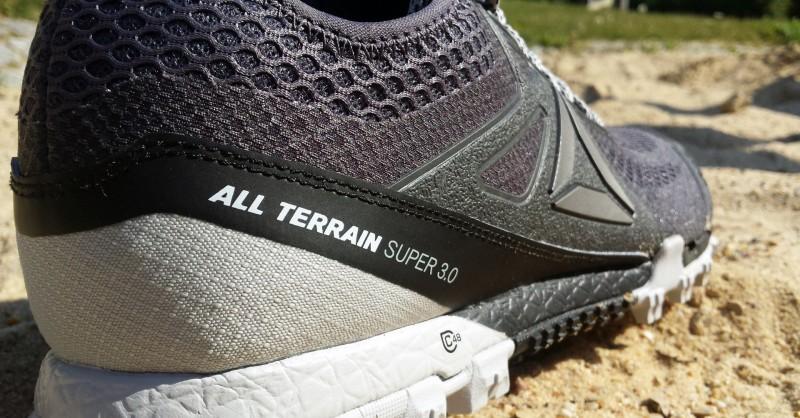 Reebok ALL TERRAIN SUPER 3.0